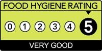 Food Standard Agency ratings 5 en gb small