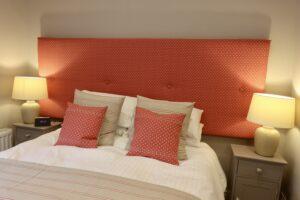 Standard Room Image 4