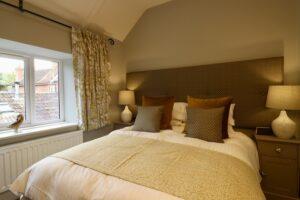 Standard Room Image 6